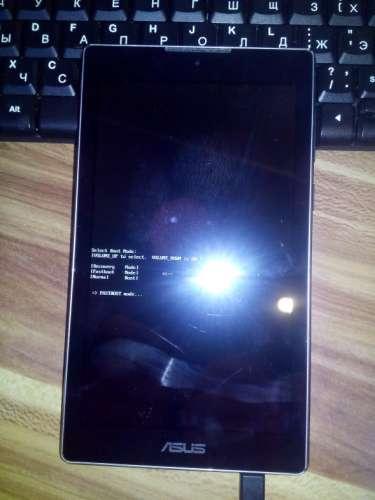 Asus ZenPad C 7 0 (Z170MG) - Обсуждение - 4PDA