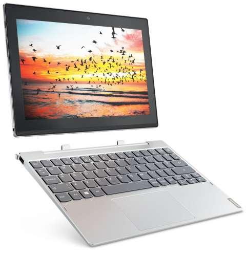 Lenovo Miix 320 - Обсуждение - 4PDA