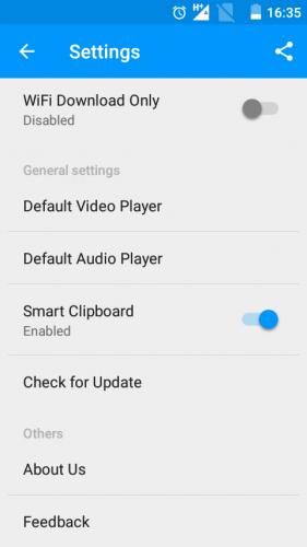 download Advanced Joomla! 2013